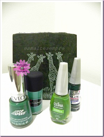 Emerald-Green-Nail-Polishes-Verde-Esmeralda DSCN2834
