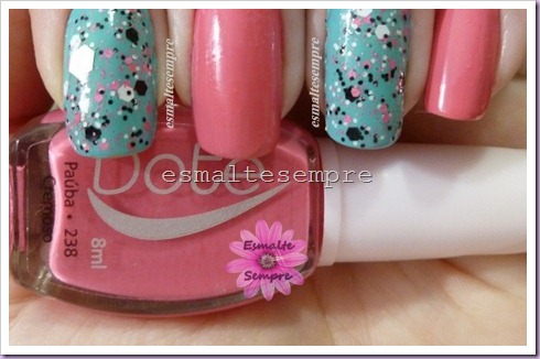 Frisky-Orly-Pink-Panther-Lush-Lacquer-Paúba-Dote P1120499