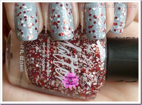 speckle-LA-girl-splatter-collection-boho-bonnet-orly P1140332