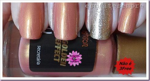 esmalte-secretaria-ella-golden-effect-champagne-realce SAM_9538