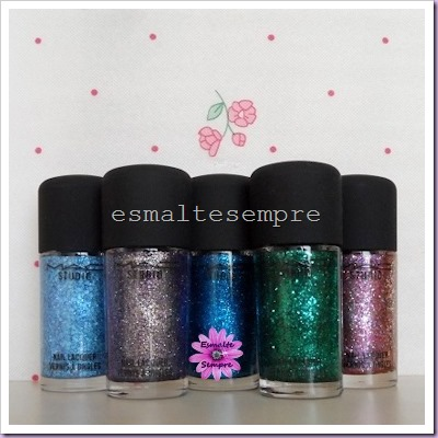esmaltes-MAC-studio SAM_3721