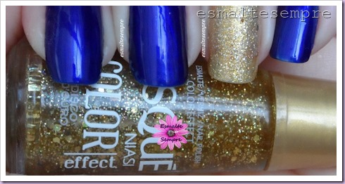 esmalte-desce-do-salto-colorama-gio2-cheguei-colorama-disco-d'Ouro-risque SAM_6513