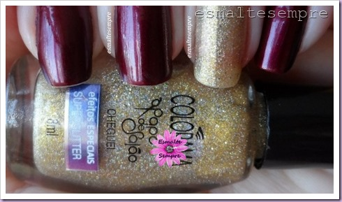 esmalte-heart-of-africa-china-glaze-cheguei-colorama SAM_6497