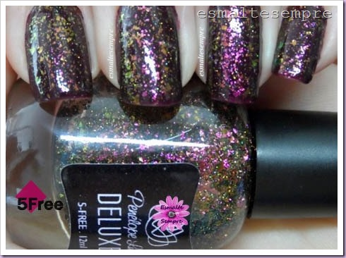 esmalte-dona-do-jogo-gio-antonelli-colorama-indian-wedding-penélope-luz SAM_0002