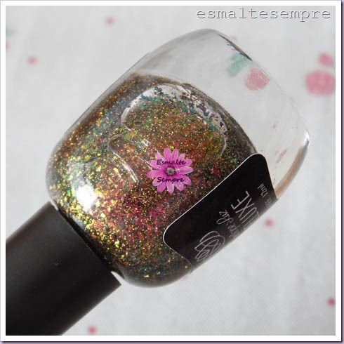 esmalte-indian-wedding-penélope-luz SAM_8150