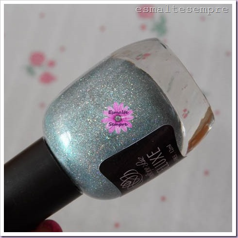 esmalte-made-by-fairies-penélope-luz SAM_8155
