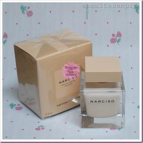 narciso-rodriguez-poudrée-eau-de-parfum SAM_0798
