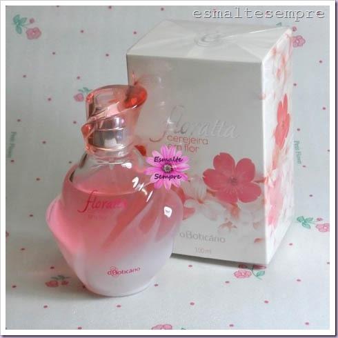 perfume-floratta-cerejeira-em-flor-o-boticário-resenha SAM_0060