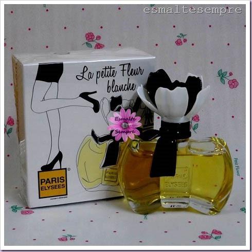 perfume-la-petite-fleur-blanche-paris-elysees SAM_1150