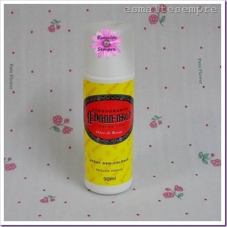 desodorante-odor-de-rosas-phebo-resenha SAM_1198
